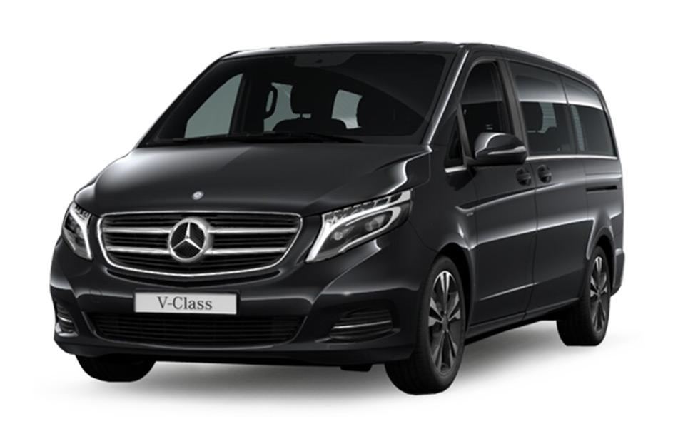 mib-ncc-milano-Mercedes-Benz-Classe-V